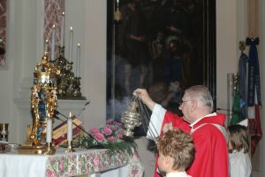 Festa S. Giacomo