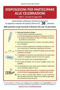Disposizioni-celebrazioni-fase-2_CASADA_150