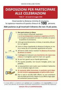 Disposizioni-celebrazioni-fase-2_COSTALISSOIO_150